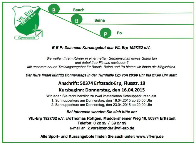 BBP-Zeitungs-Flyer-Erp